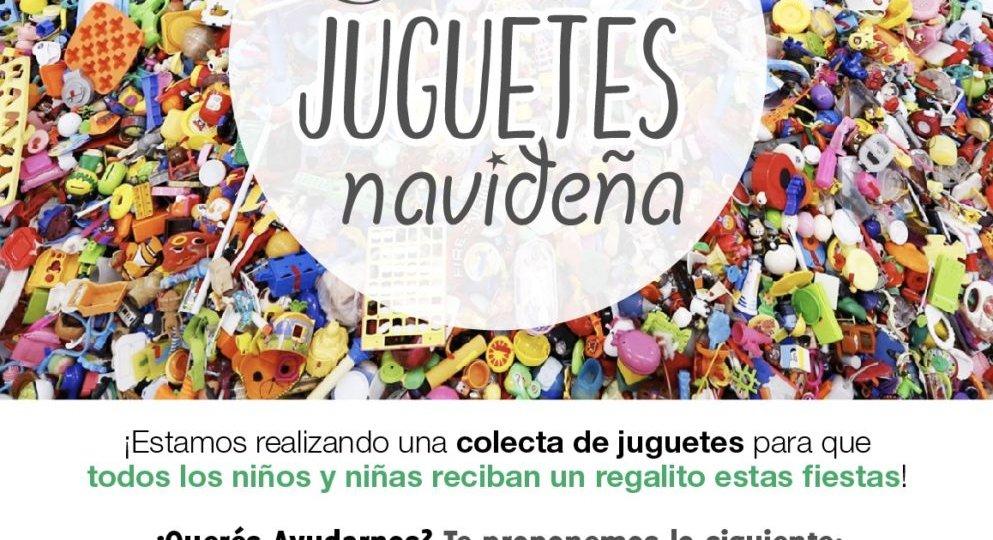 Colecta-de-juguetes-2017-993x1024