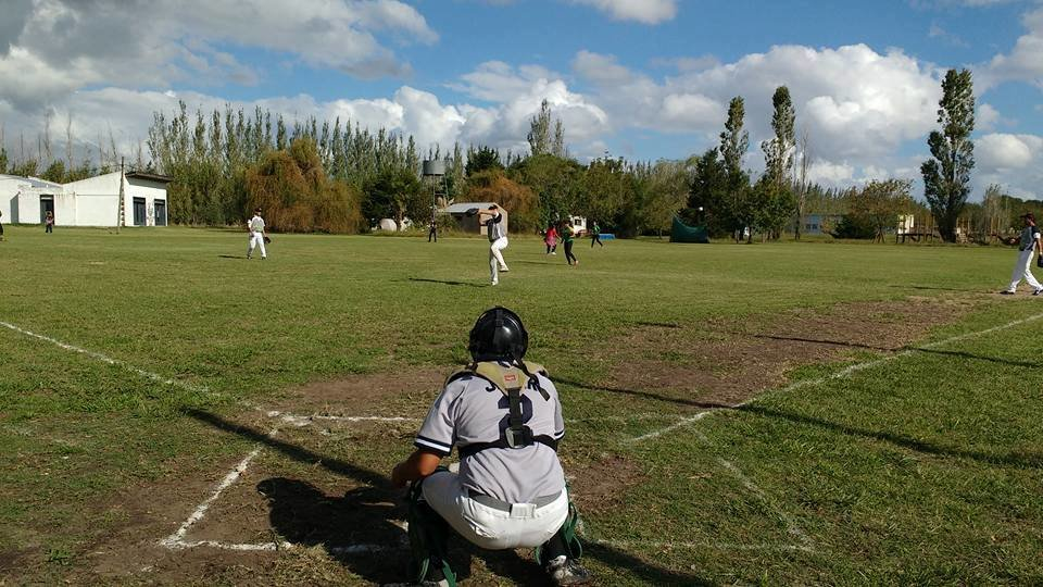 cancha-de-softbal