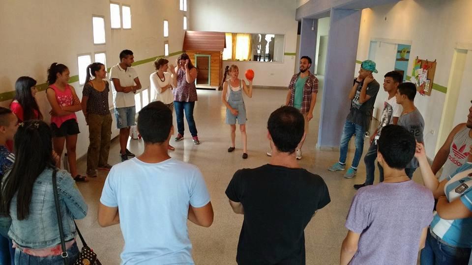 evaluacion-participativa