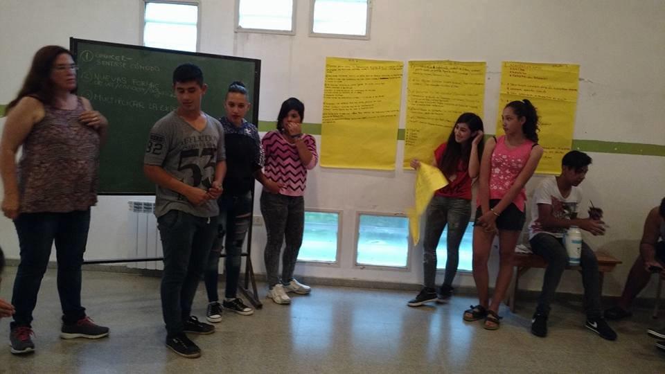evaluacion-participativa1