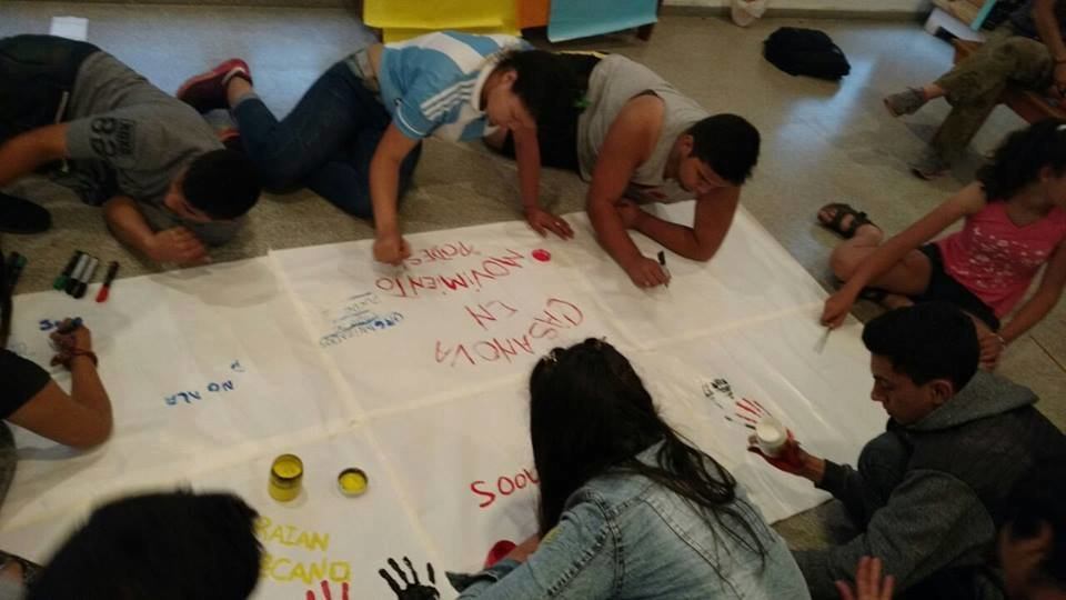 evaluacion-participativa3