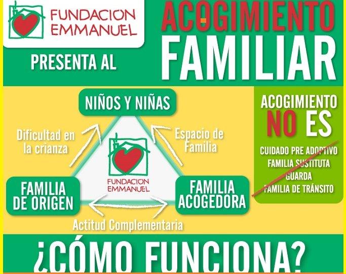 infografia-acogimiento-familiar1