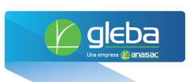 logo-gleba